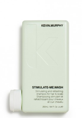 Stimulate Me Wash (250ml)