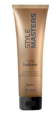 Professional Style Masters Curly Conditioner (250ml)