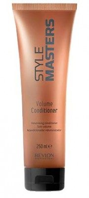 Professional Style Masters Volume Conditioner (250ml)
