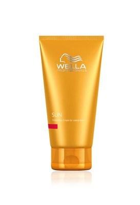 Care Sun - Sonnenschutz Creme Thick (150ml)