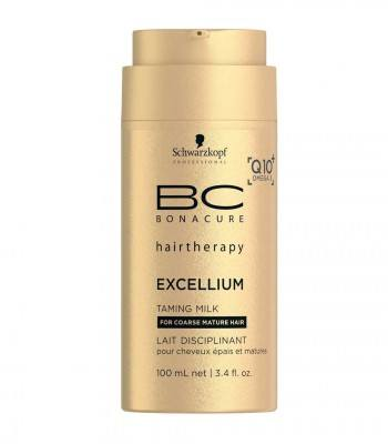 BC Excellium Taming Milk (100ml)