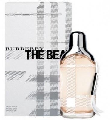 Burberry - The Beat (edp 30ml)