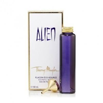 Alien Eau Extraordinaire edt (90ml) Nachfüllflasche