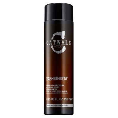 Fashionista Brunette Conditioner (250ml)