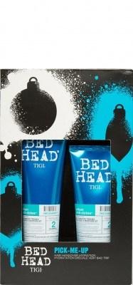 Bed Head Pick me up Geschenkset