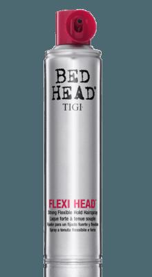 Bed Head Flexi Head Haarspray (385ml)