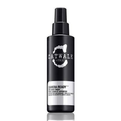 Catwalk Camera Ready Shine Spray (150ml)