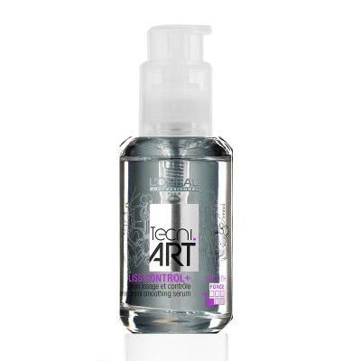 Liss Control+ Tecni.Art (50 ml)