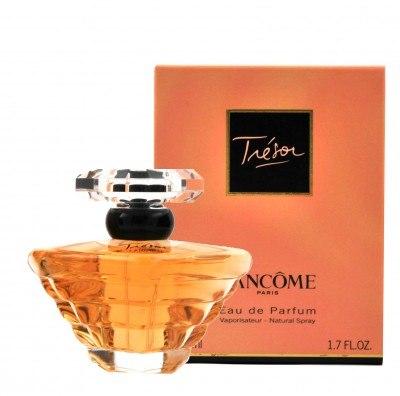 Trésor - Lancôme (edp 50ml)