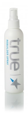 Rebuilder Spray (235ml)