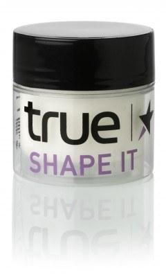 Shape it Texturcreme (60gr)