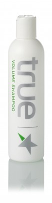 Volumen Shampoo (235ml)