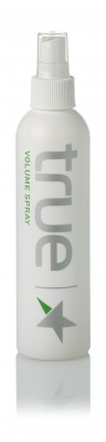 Volumen Spray (235ml)