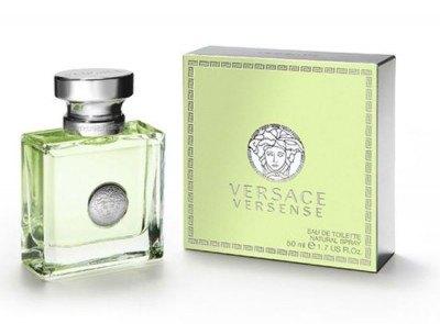 Versace Versense (edt 30ml)