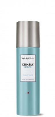 Kerasilk Repower Volume Dry Shampoo (200ml)
