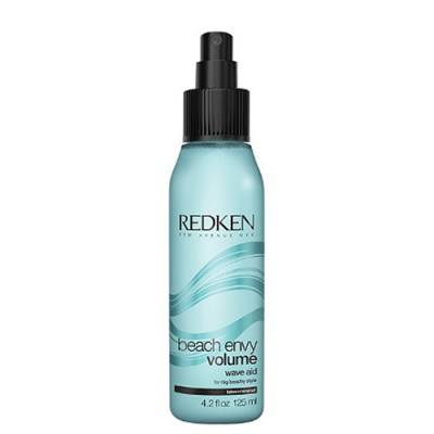 Beach Envy Wave Aid (125ml)