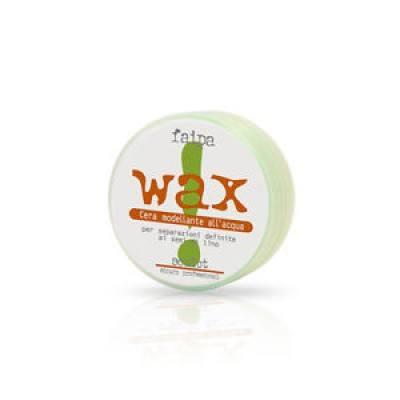 Water Base Hair Wax (100ml)