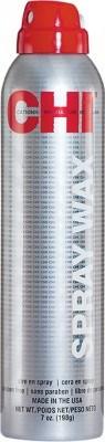 Spray Wax (198g)