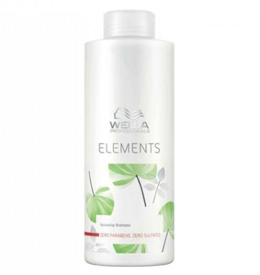 Elements Stärkendes Shampoo (1000ml)