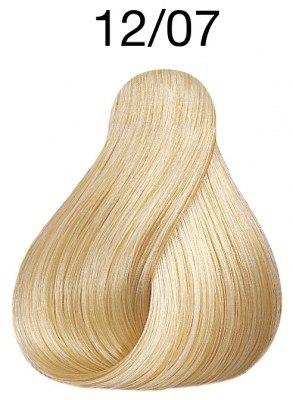 Special Blonde 12/07 special blond natur-braun