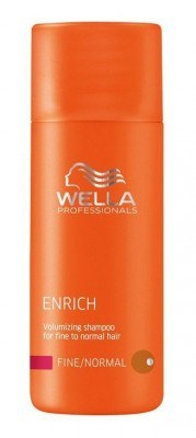 Enrich Volumen Shampoo (50ml)