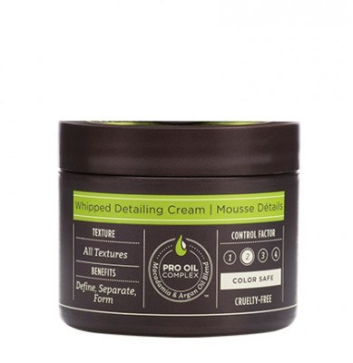 Whipped Detailing Cream (57g)