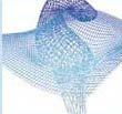 loreal curl contour zone b